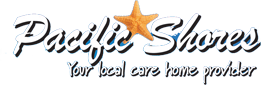 Pacific Shores Care Homes